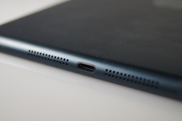 iPad-Mini (7)