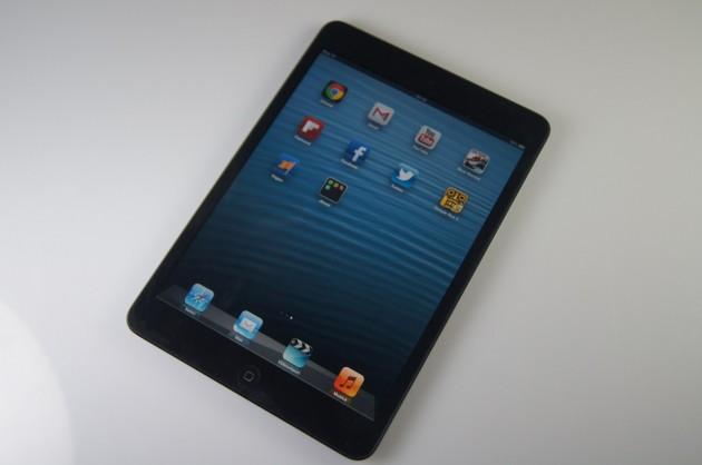 iPad-Mini (8)