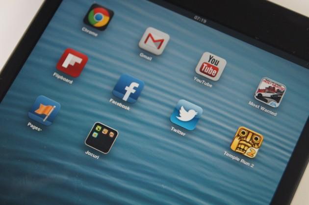 iPad-Mini (9)