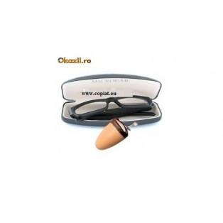 ochelari-wireless-si-microcasca-pentru-copiat