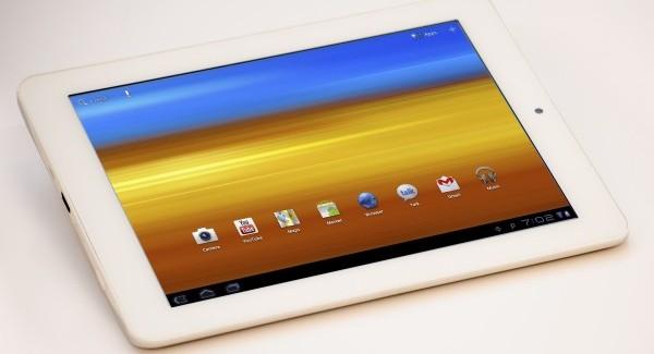 E-Boda Supreme X80DC Tablet Windows 8 Driver Download