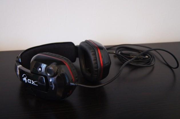 Genius-GX-Gaming-Cavimanus-HS-G700V (1)