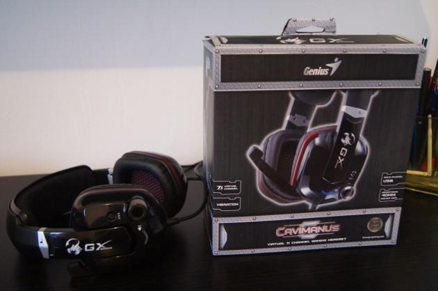 Genius-GX-Gaming-Cavimanus-HS-G700V (2)