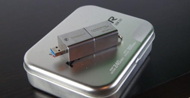 Kingston-HyperX-Predator-512-GB (10)