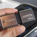 Kingston-HyperX-Predator-512-GB (6)