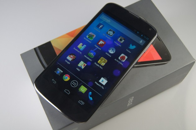 LG-Nexus-4 (21)