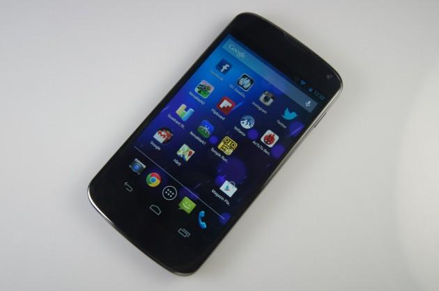 LG-Nexus-4 (22)