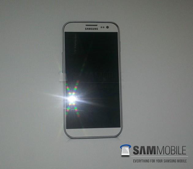 Samsung-Galaxy-S4-630x554