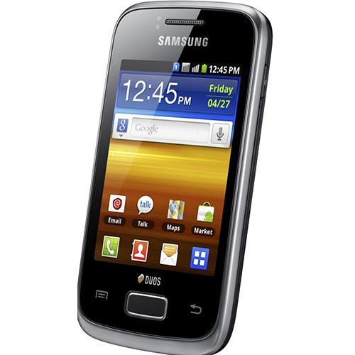 Samsung-Galaxy-Y-DUOS