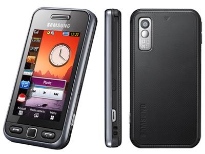 Samsung-S5230