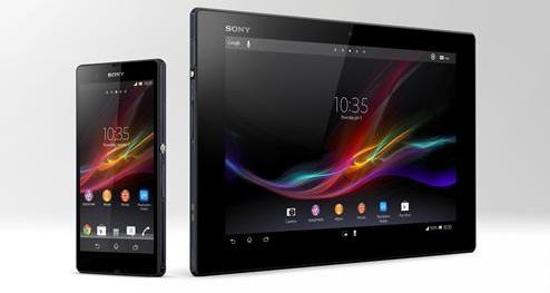 Xperia_Tablet_Z_Xperia_Z_Angle12