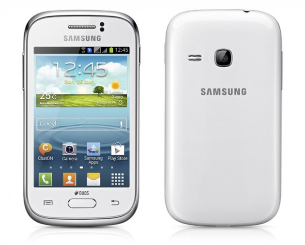 samsung-galaxy-young-fame-smartphones-0