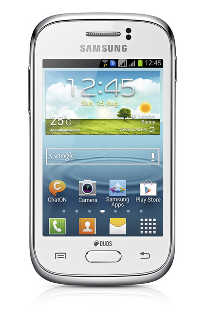 samsung-galaxy-young-fame-smartphones-2