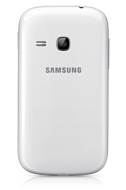 samsung-galaxy-young-fame-smartphones-5