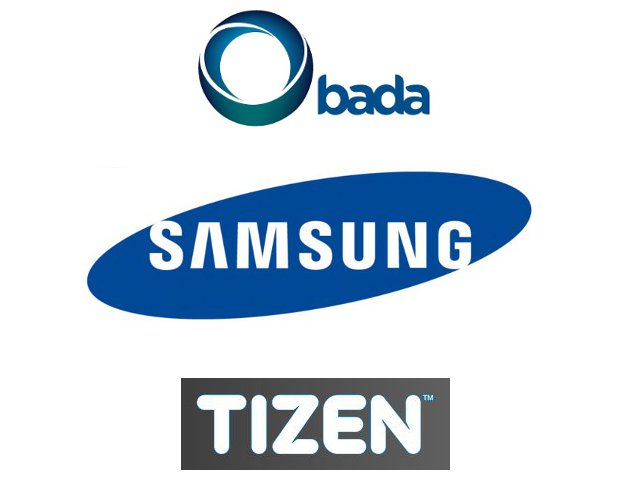 samsung_to_merge_bada_code_with_tizen