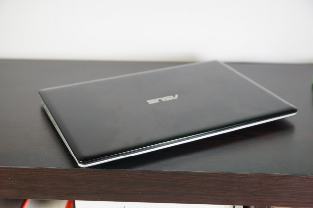 ASUS-VivoBook-S400c (1)