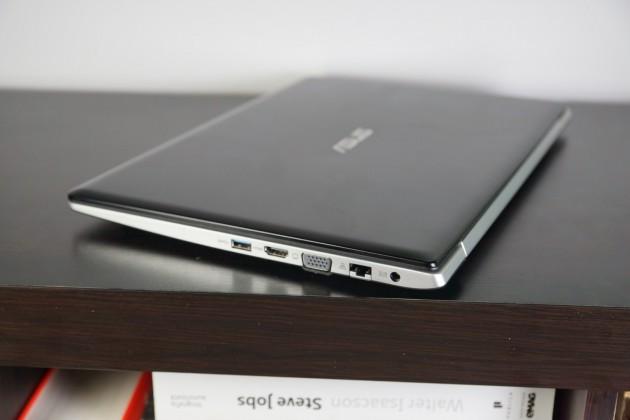 ASUS-VivoBook-S400c (5)