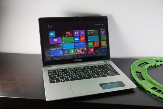 ASUS-VivoBook-S400c (8)