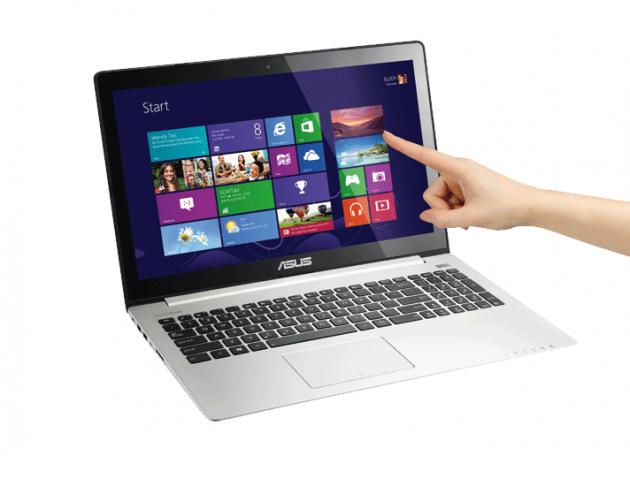 ASUS-VivoBook-S500