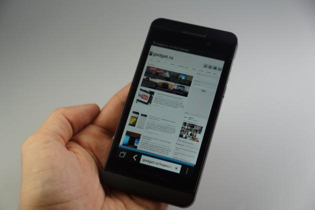 BlackBerry-Z10-review (12)
