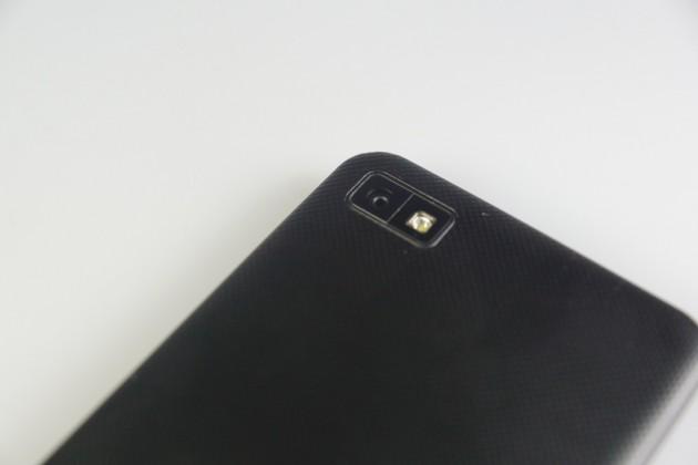 BlackBerry-Z10-review (7)