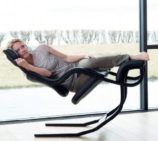 Gravity-Balans-Chair-1