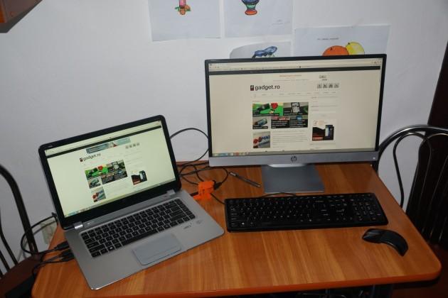 HP-Spectre-XT-TouchSmart-15 (2)