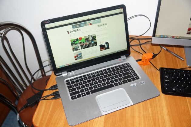 HP-Spectre-XT-TouchSmart-15 (5)