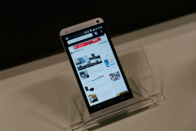 HTC-One (16)