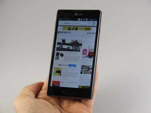 LG-Optimus-L9 (16)