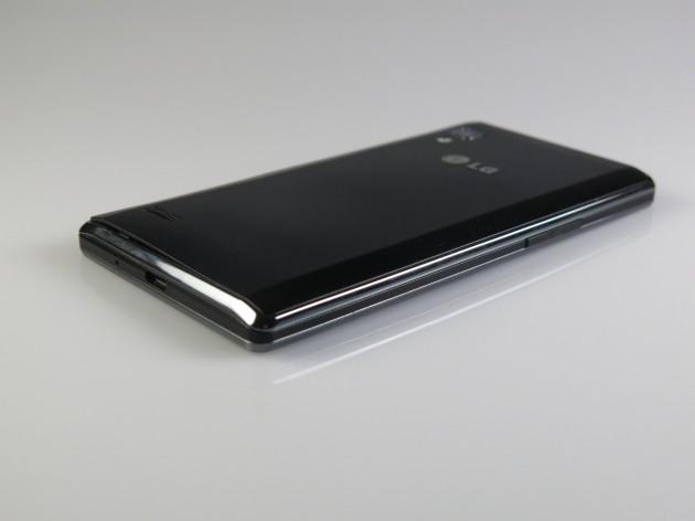 LG-Optimus-L9 (4)