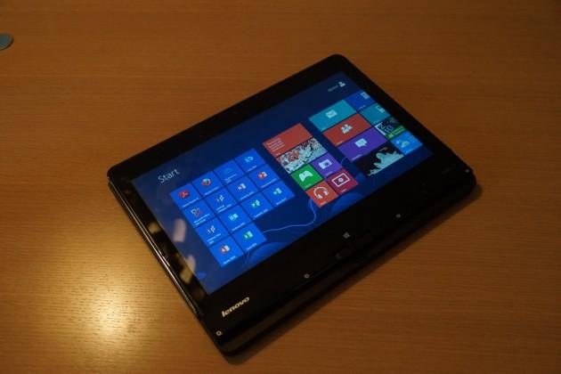 Lenovo-ThinkPad-Twist (17)