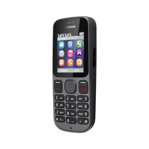 Nokia-101