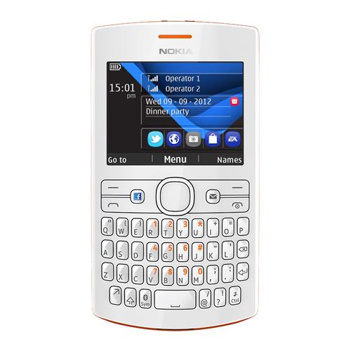 Nokia-Asha-205