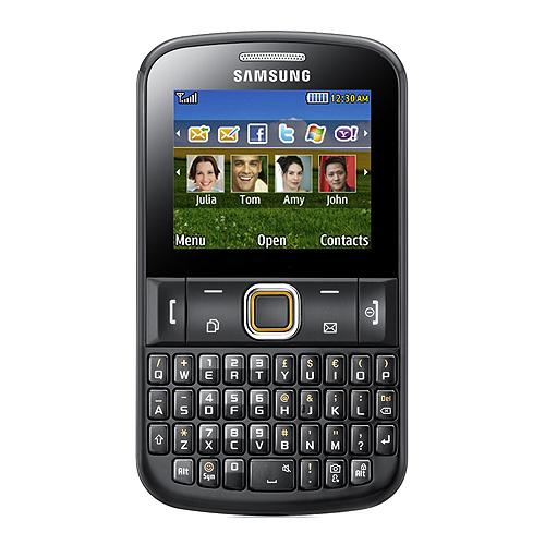Samsung-E2222