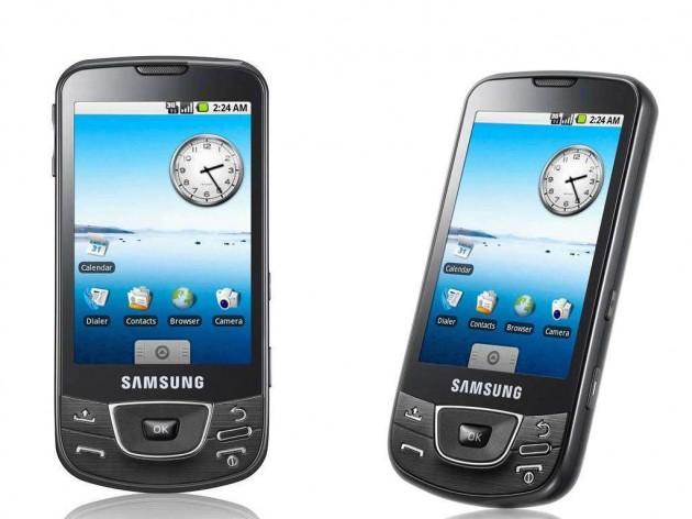 Samsung-Galaxy-I7500-Spica