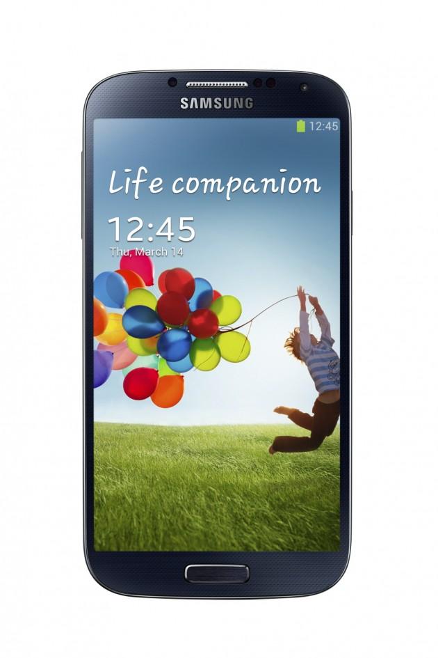 Samsung-Galaxy-S-4 (1)