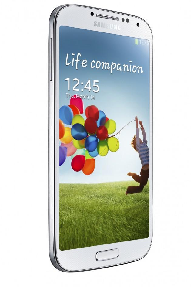 Samsung-Galaxy-S-4 (11)