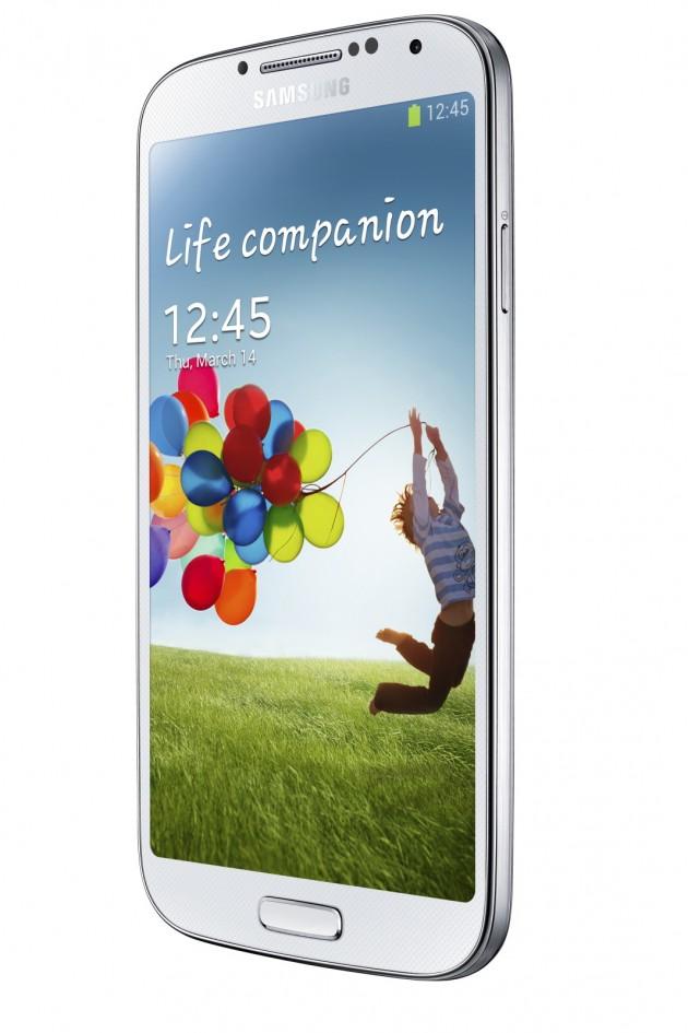 Samsung-Galaxy-S-4 (12)