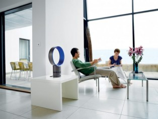 dyson-air-multiplier-lifestyle-550x418