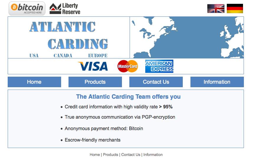Working credit card details michael toomim line of credit members 1st reheart Gallery