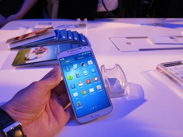 Galaxy-S4-Gadget (117)