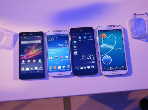 Galaxy-S4-Gadget (144)