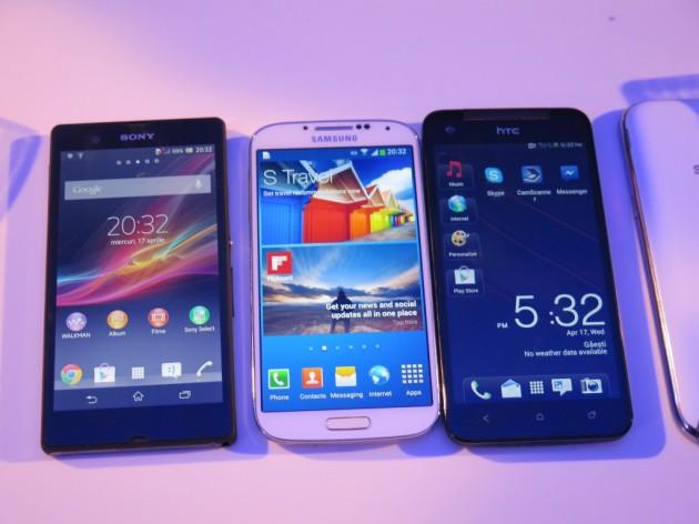 Galaxy-S4-Gadget (153)