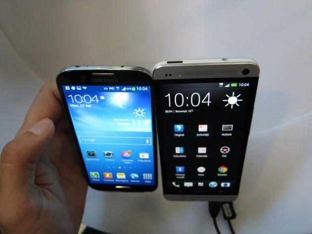 HTC-One-vs-Samsung-Galax-S4-Gadget (13)