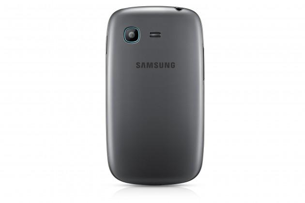 Samsung-Galaxy-Pocket-Neo-3