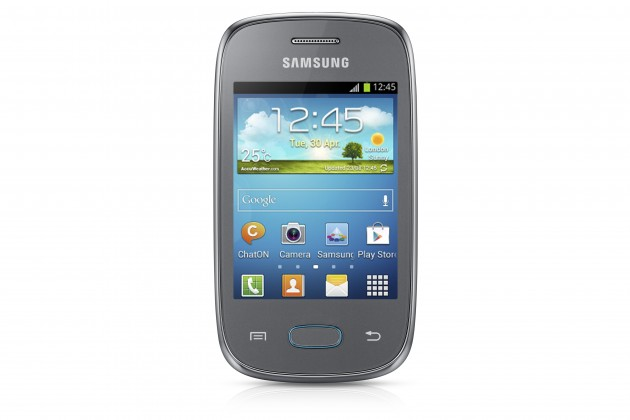 Samsung-Galaxy-Pocket-Neo-4