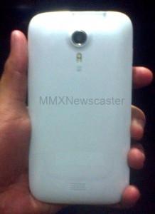 micromax-a115-canvas-3d-back-218x300