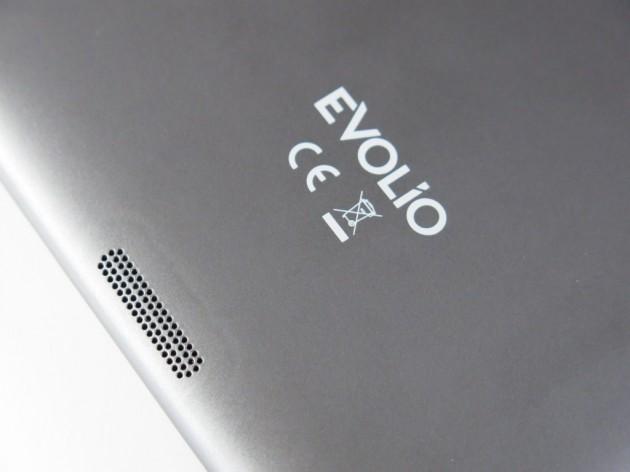 Evolio-Evotab-HD-review (5)