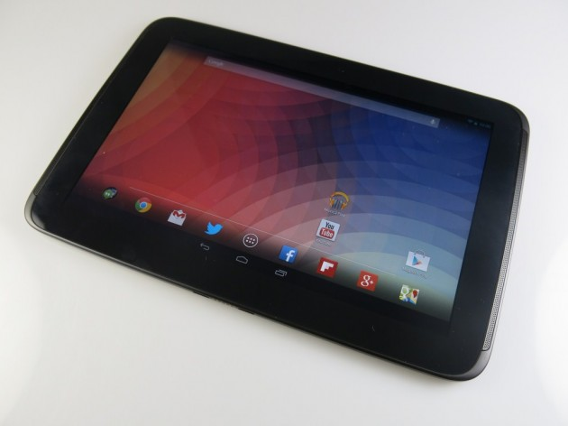 Google-Nexus-10-review (1)